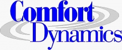 Comfort Dynamics HVAC Services